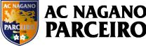 AC NAGANO PARCEIRO